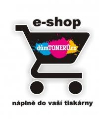 www.dumtoneru.cz