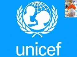 Adoptuj panenku a zachráníš dítě 600Kč