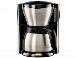 Kávovar Philips, nerez