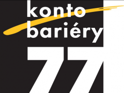 Konto bariéry 77, 200Kč