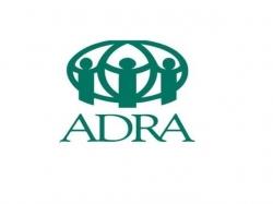 Podpořte nadaci ADRA 300Kč