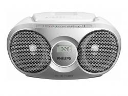 Rádio Philips
