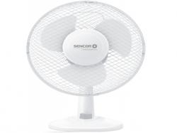 Stolní ventilátor Sencor