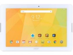 """Tablet Acer 10.1"""""""